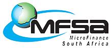 MFSA-logo-HR_transp