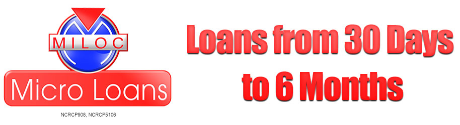 Cash Loans South Africa